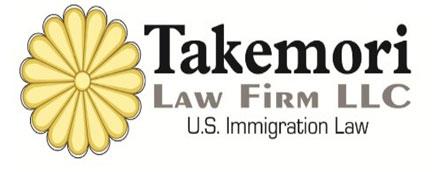 L1B Visas Specialist – Takemori Law